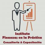 Finanzas en la Práctica